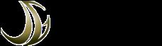 J・Grip SEO 業界トップクラスの成功報酬型SEO対策